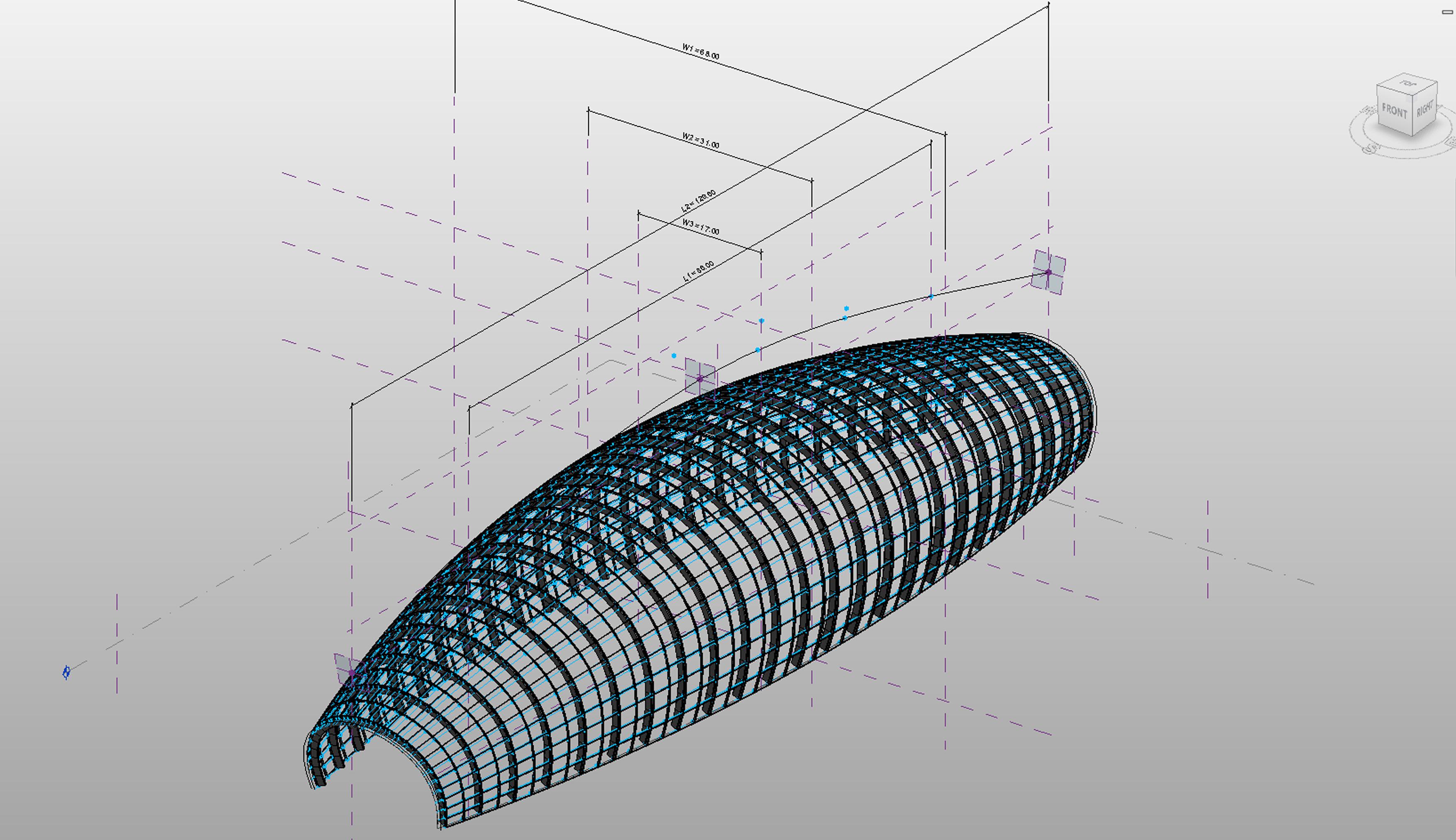 autodesk autocad architecture autodesk revit architecture