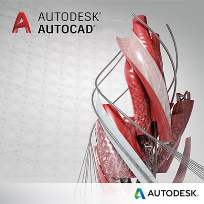 AutoCAD 2D Advanced