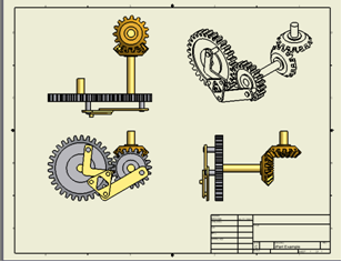 inventor_10