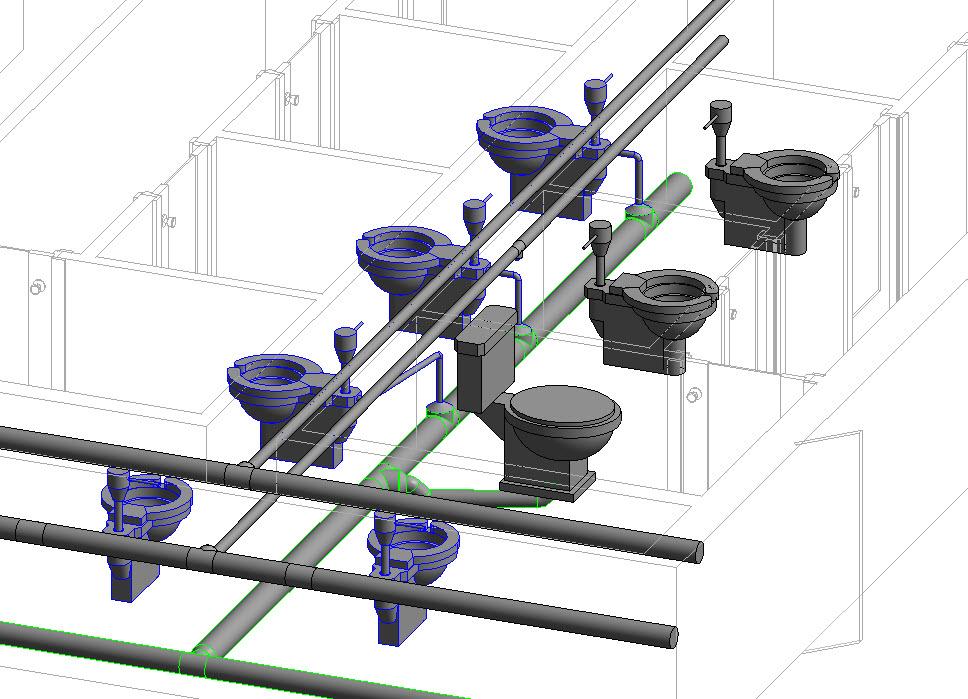Υδραυλικά συστήματα
