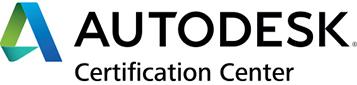 Autodesk Authorized Certification Center