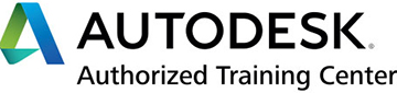 Autodesk Authotized Training Center