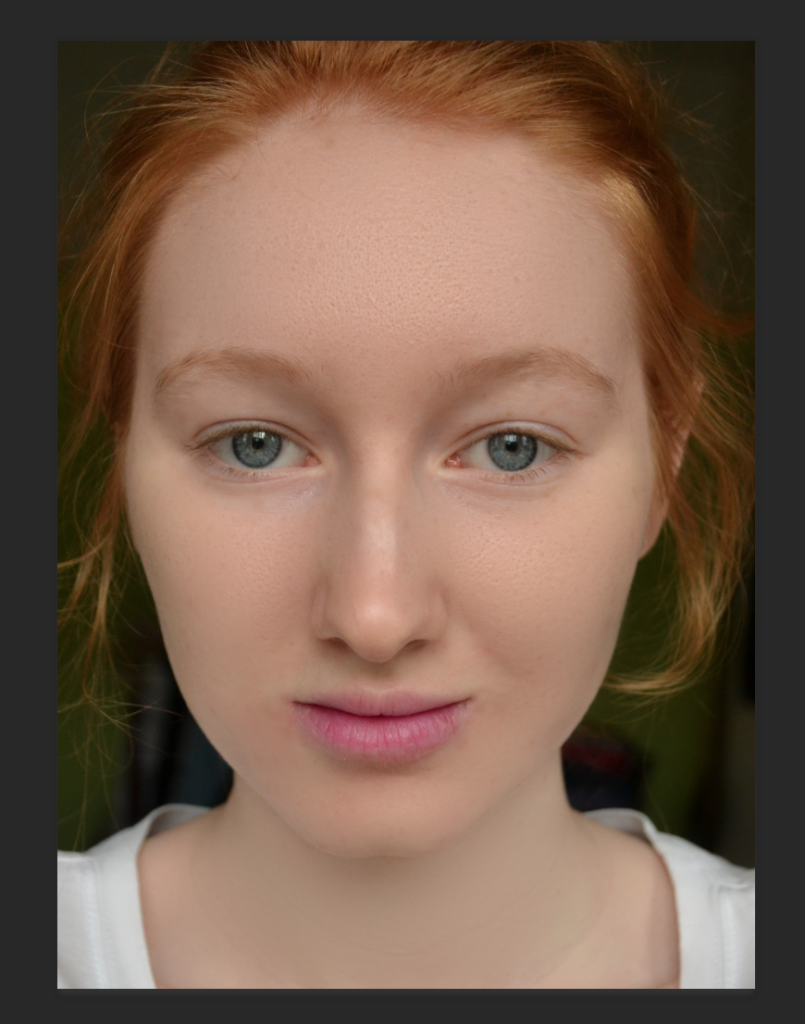 Τεχνικές βελτίωσης εικόνας