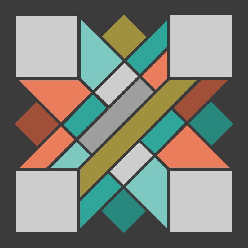Σχήματα/ Σχέδια/Συνθέσεις/Όψεις
