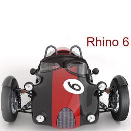 Σεμινάριο Rhino 6