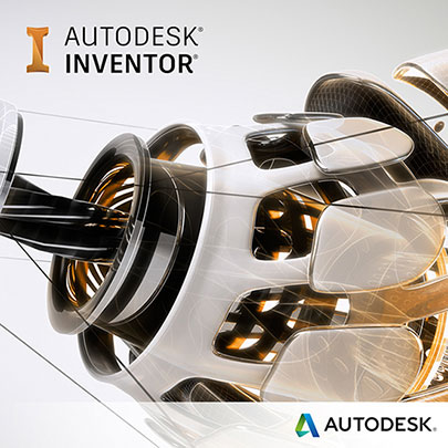 Autodesk Inventor Advanced
