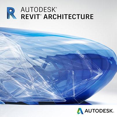 Revit Architecture Advanced