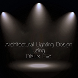 Aρχιτεκτονικός φωτισμός