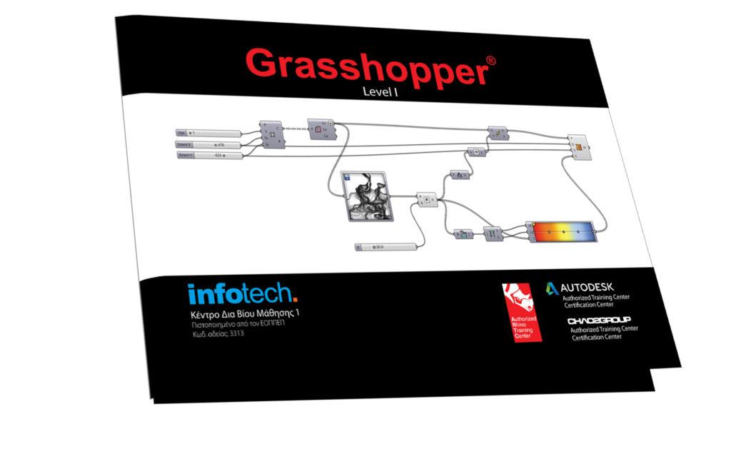 Grasshopper Level I